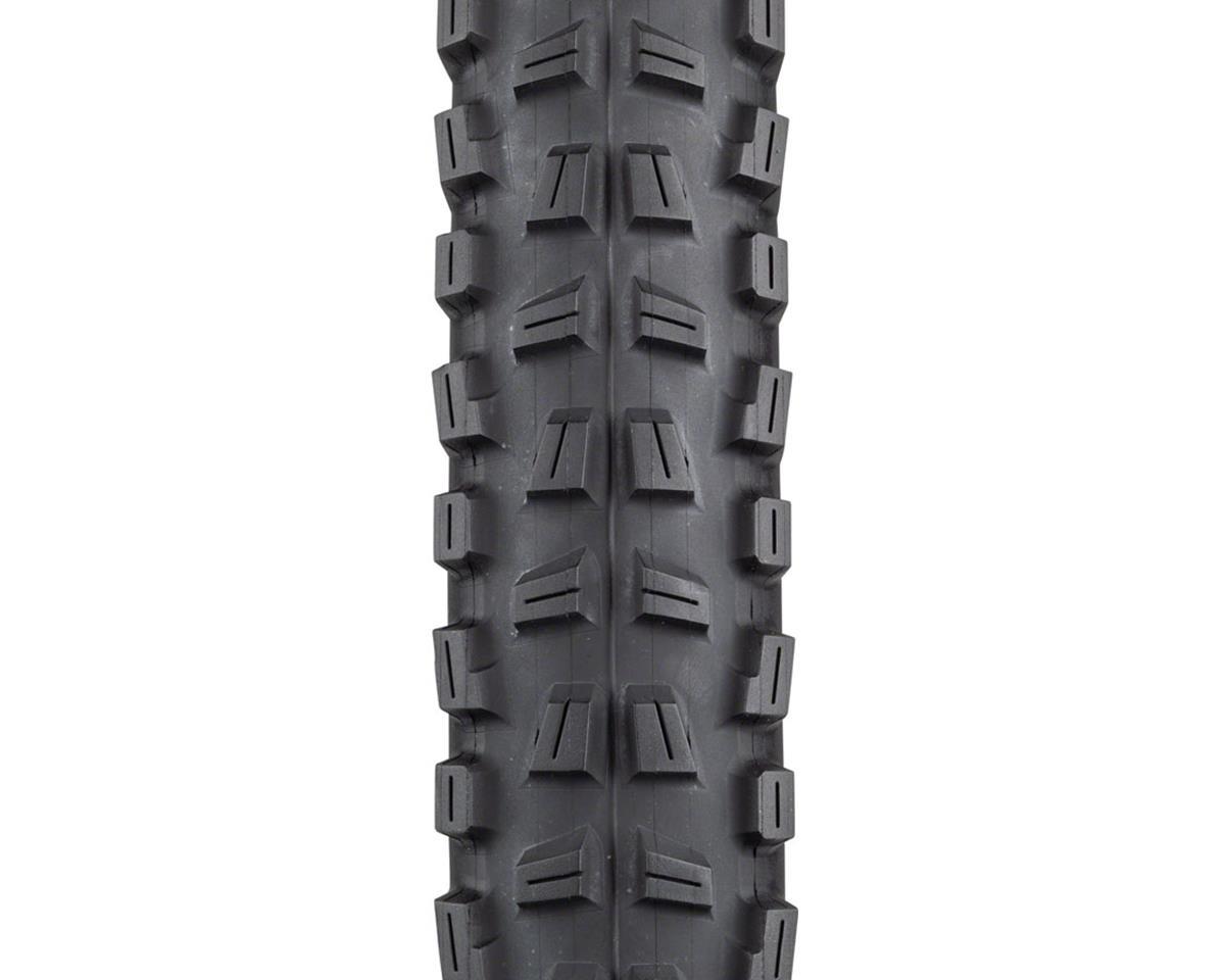 CST BFT MTB Tire: 26x2.40 Steel Bead Black