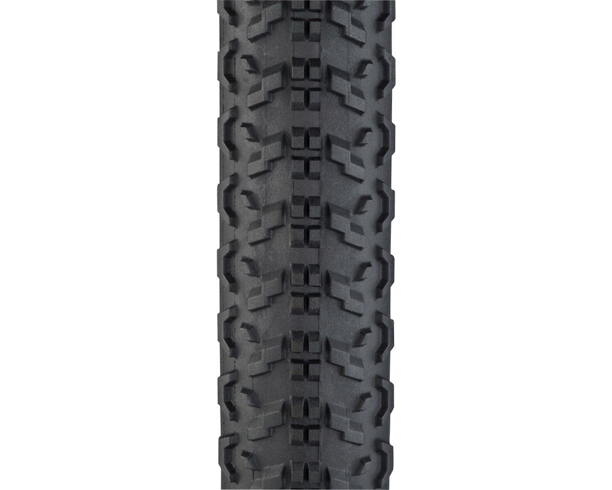 CST Pika Tire 700x42, Dual Compound, 60tpi, EPS Puncture Protection Steel Bead,