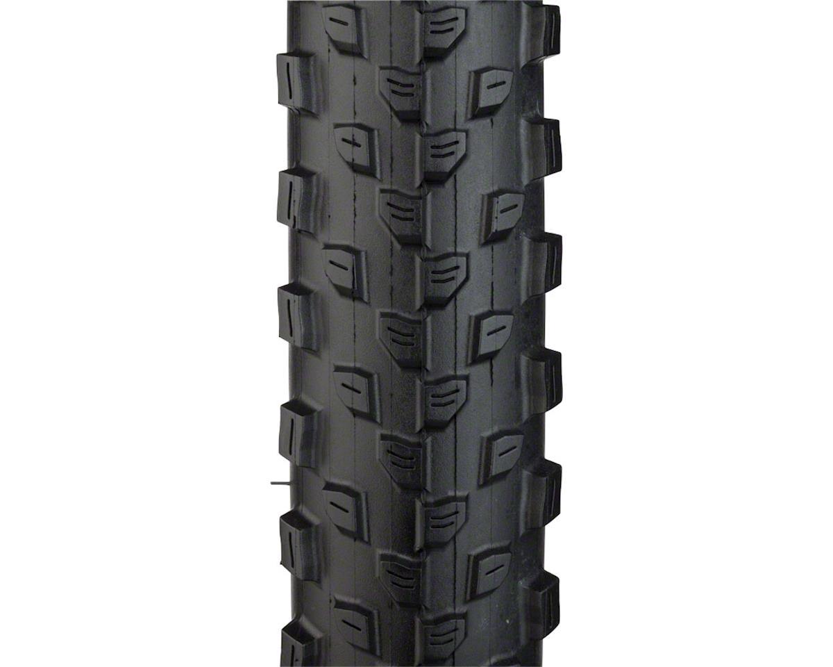 CST Patrol Tire - 29 x 2.25, Clincher, Wire, Black, 27tpi