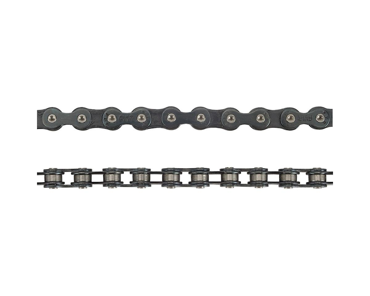 "Cult 510 Chain (Black) (1/8"")"