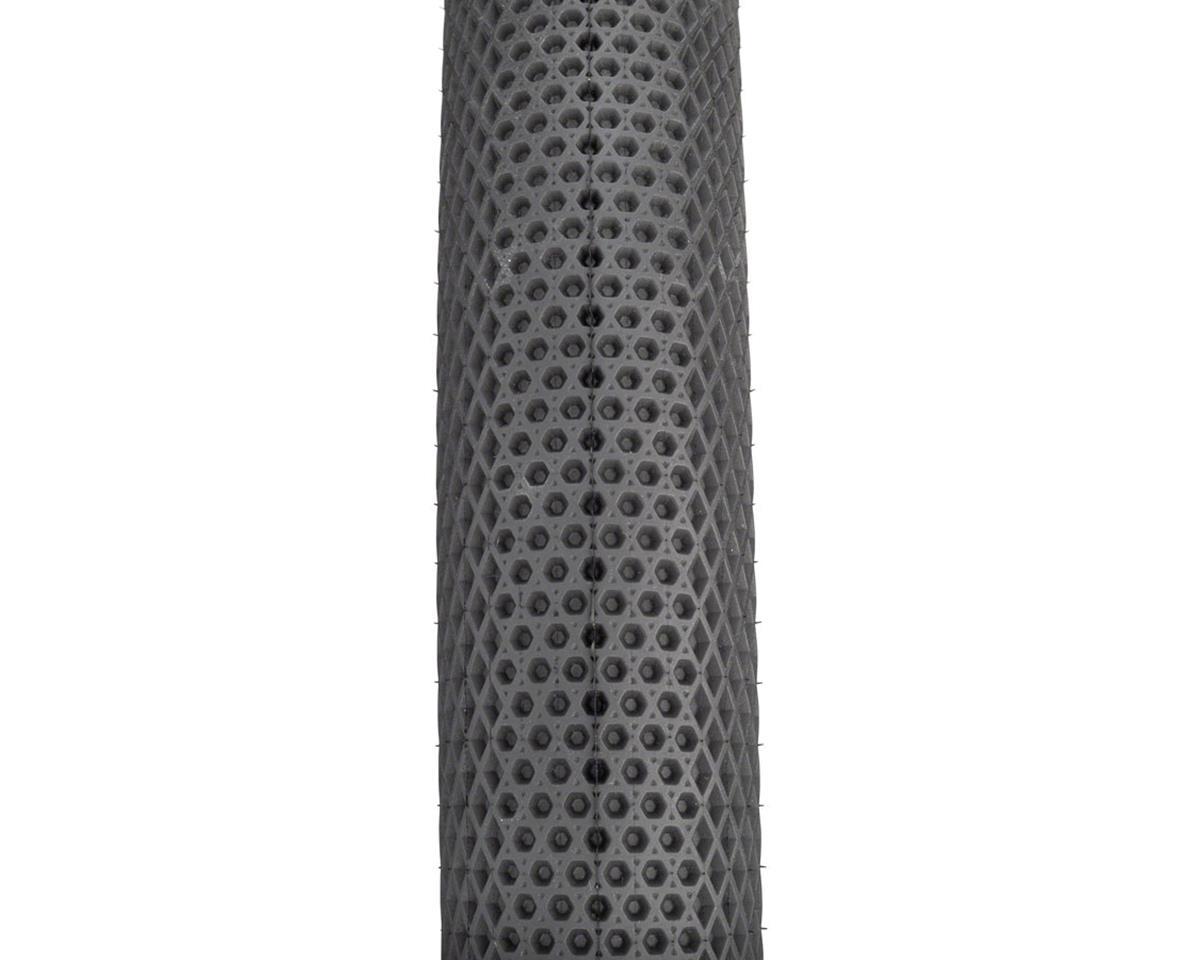 Cult Vans Tire (Black) (20 x 2.40)