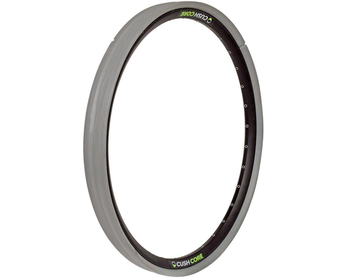 "Image 2 for Cush Core 26"" Tire Insert Set w/valves (2)"