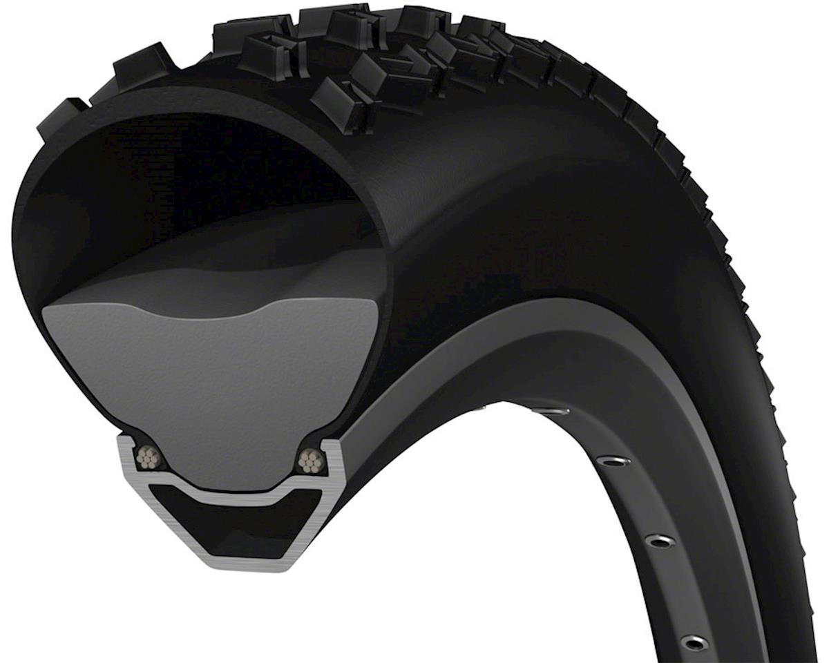 "Image 3 for Cush Core 26"" Tire Insert Set w/valves (2)"