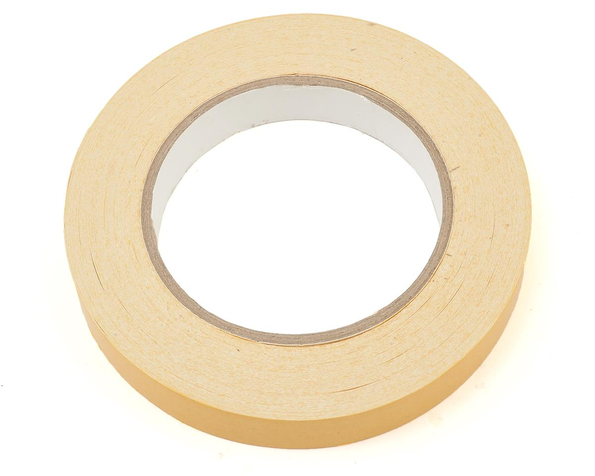 Glues 1 Wheel GLUING/_TAPE Tufo Gluing Tape for Road Tubulars