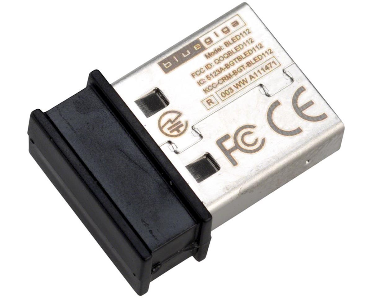 CycleOps 7057 BlueGiga USB Dongle/ Update Adapter