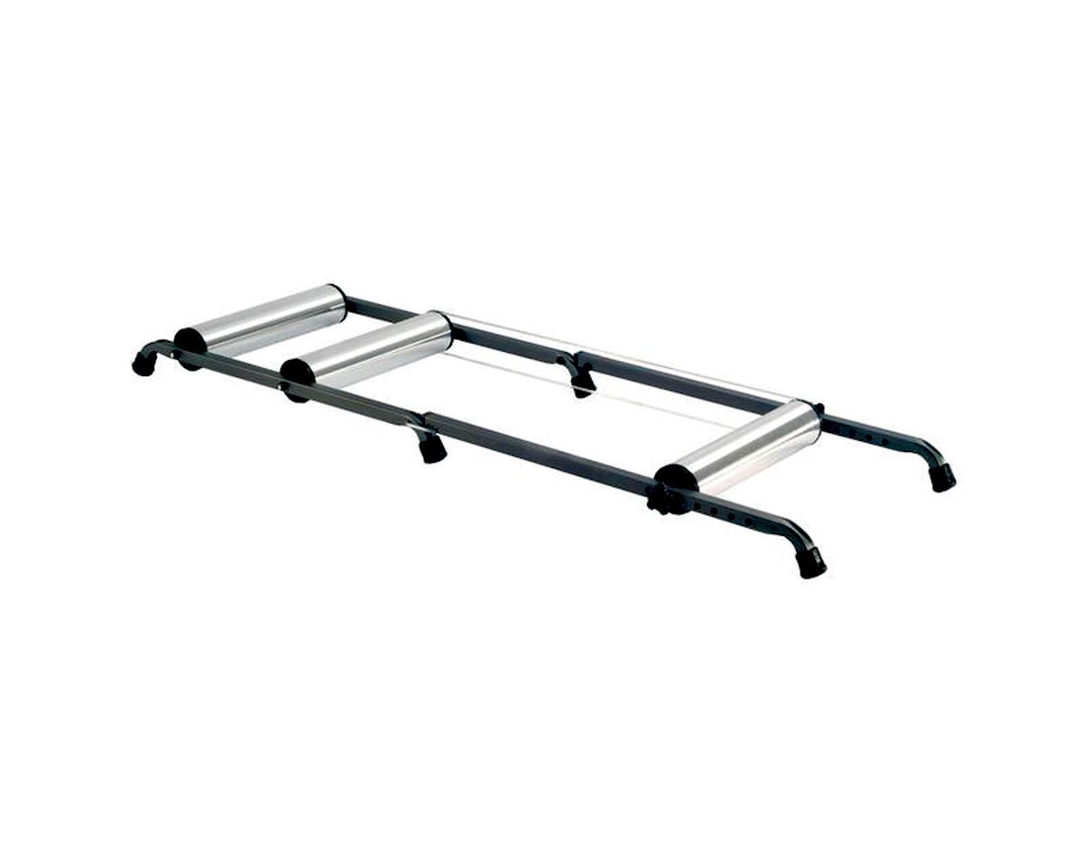 Cycleops Aluminum Rollers 9501 Accessories
