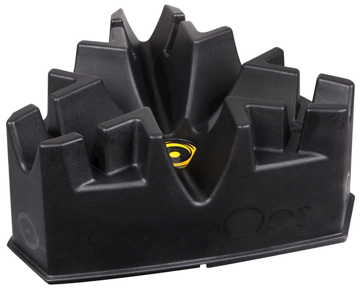 CycleOps Riser Climbing Block