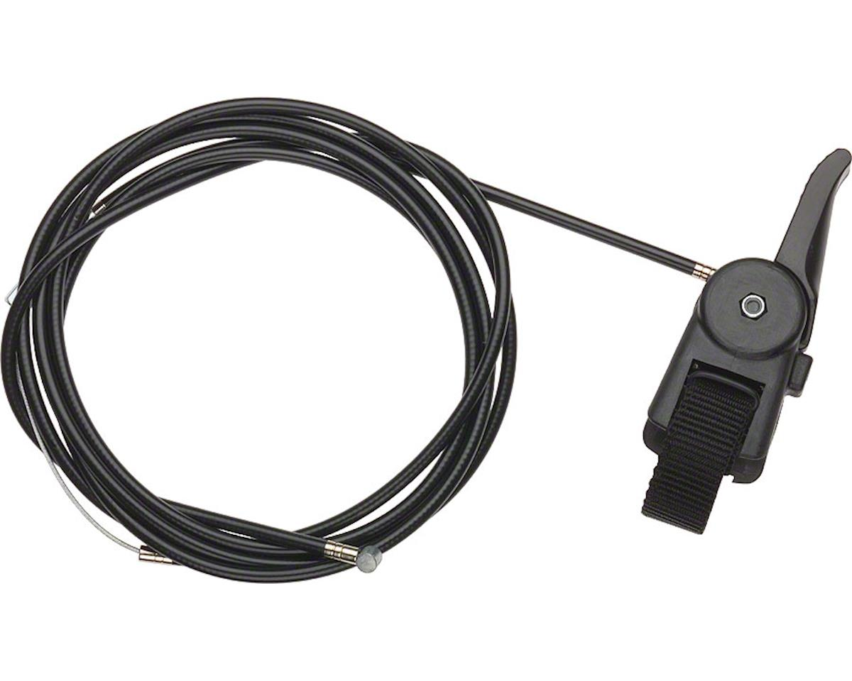 CycleOps Mag Remote Shifter for 2000 Mags Only