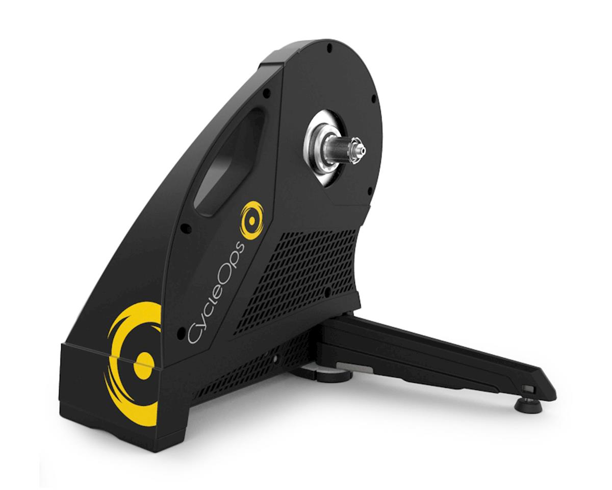 The Hammer Direct Drive Trainer