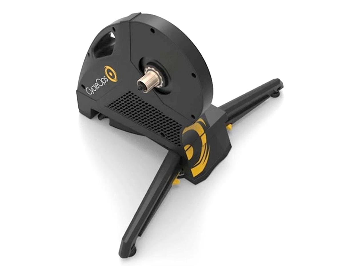 CycleOps The Hammer Direct Drive Trainer