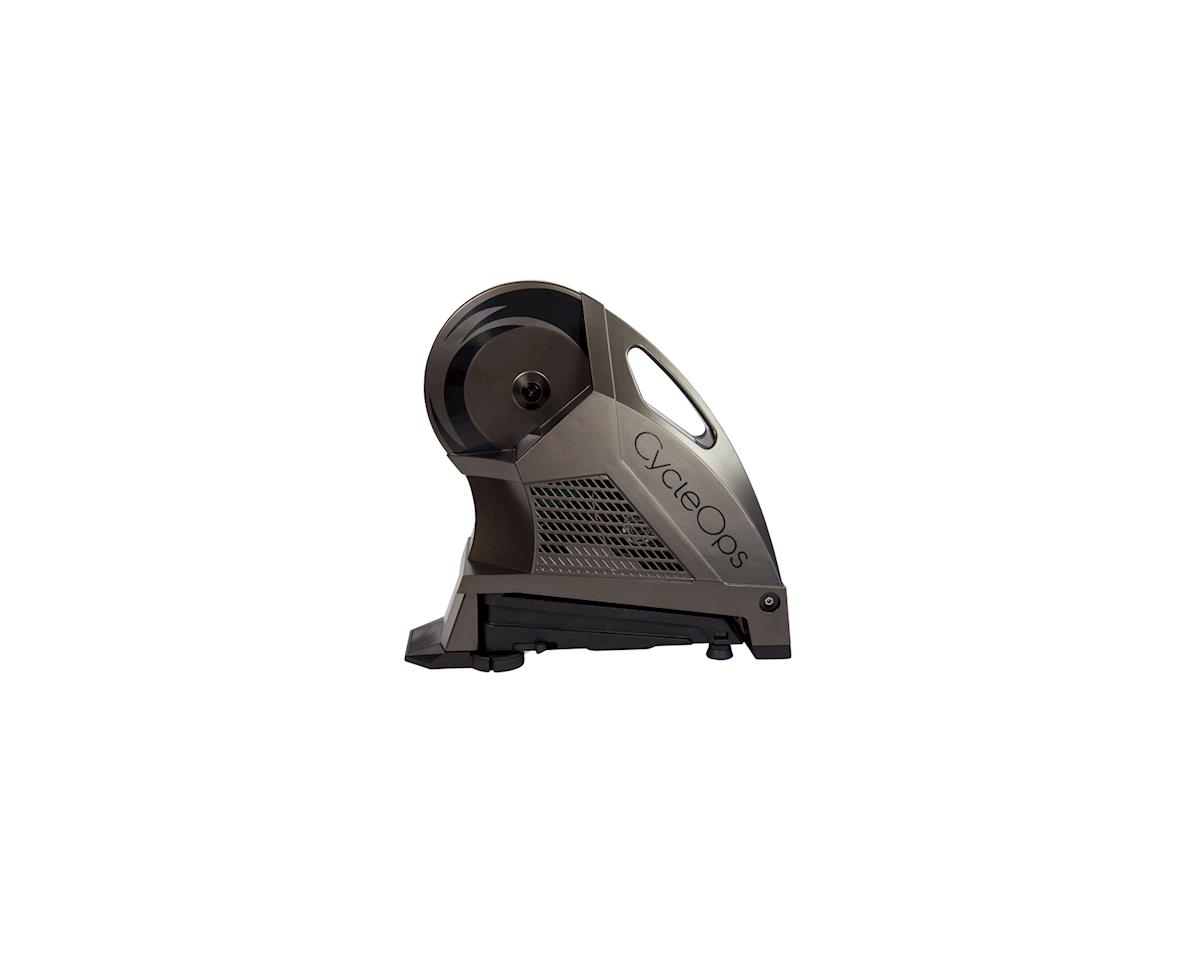 Image 2 for CycleOps H2 Smart Trainer