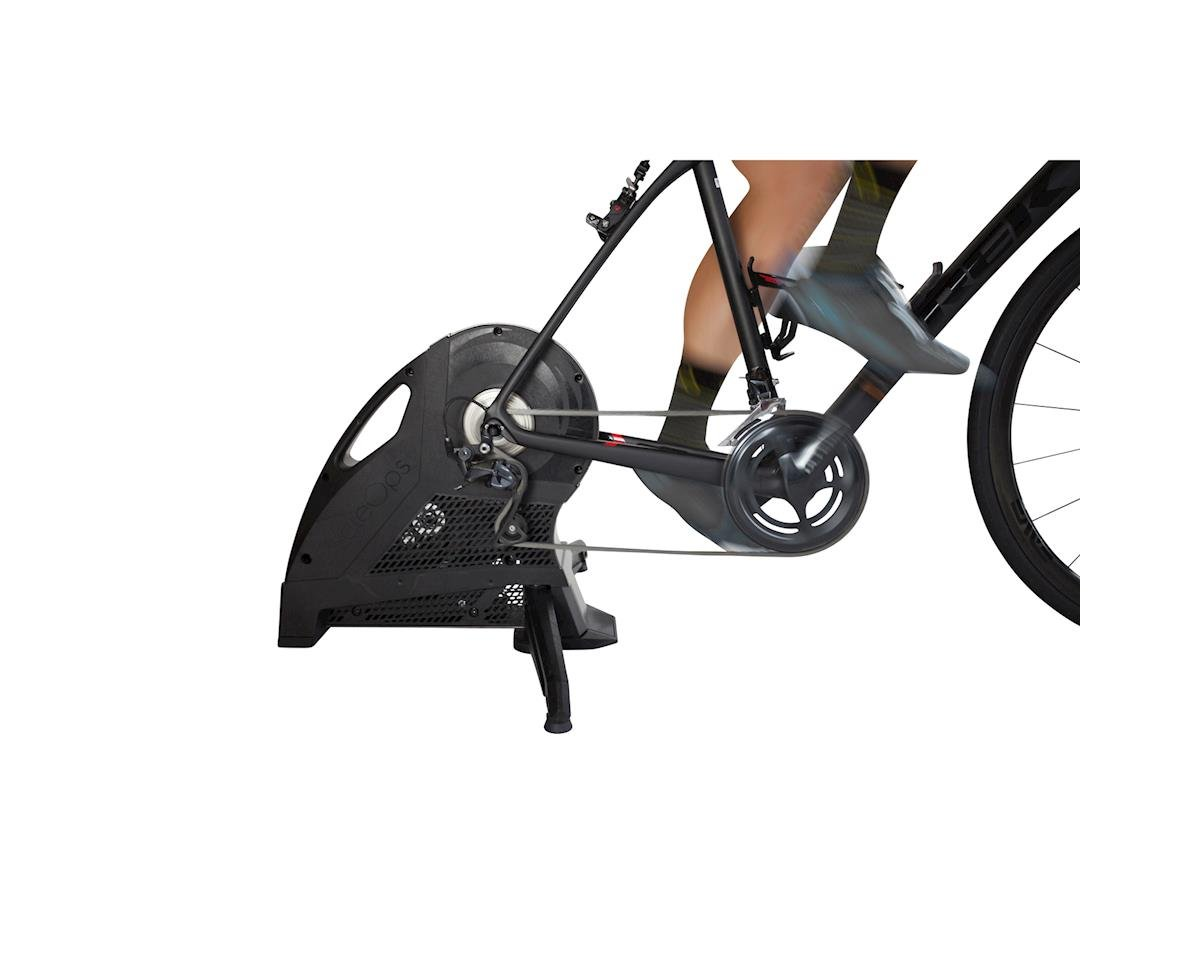 Image 3 for CycleOps H2 Smart Trainer
