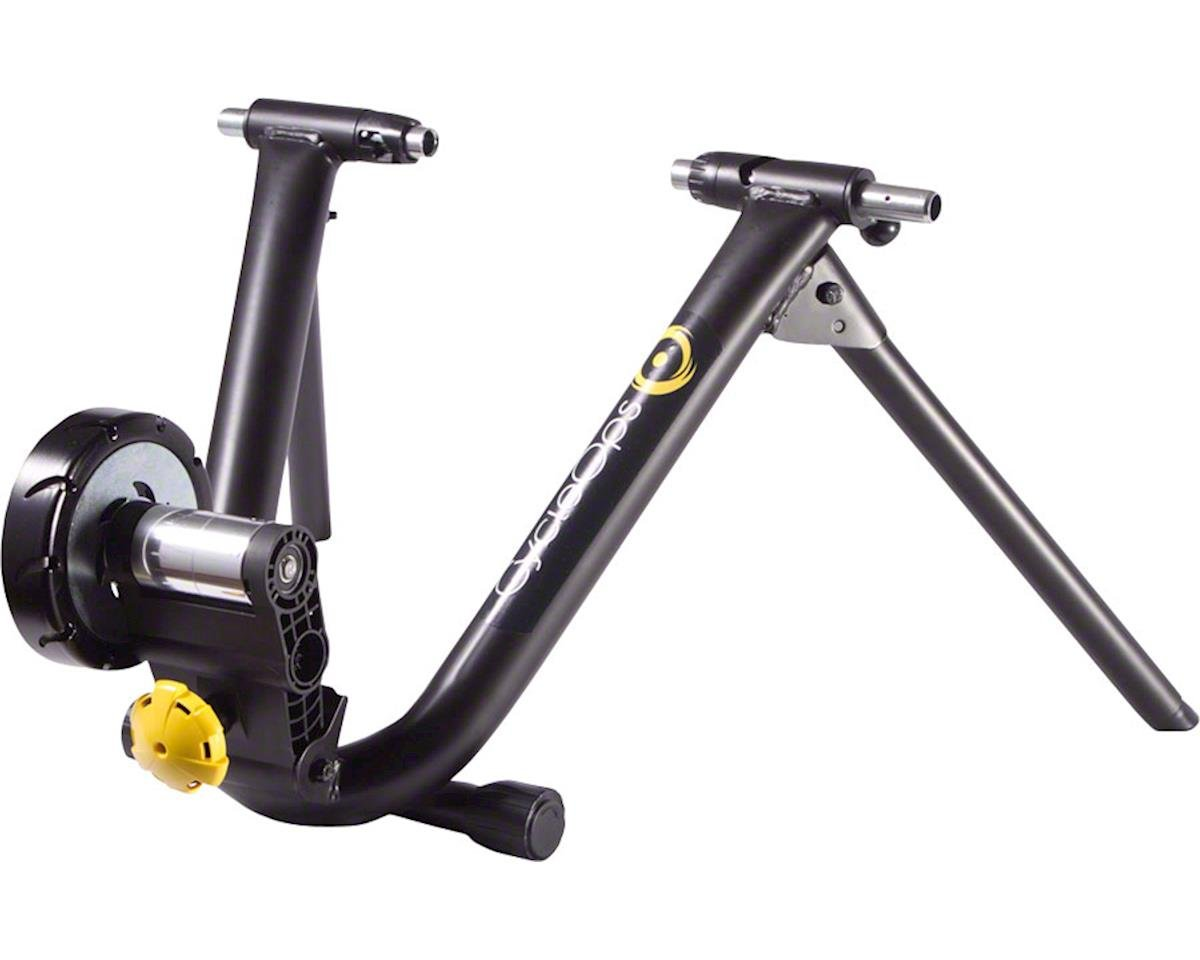 CycleOps 9903 Magneto Trainer (Black)