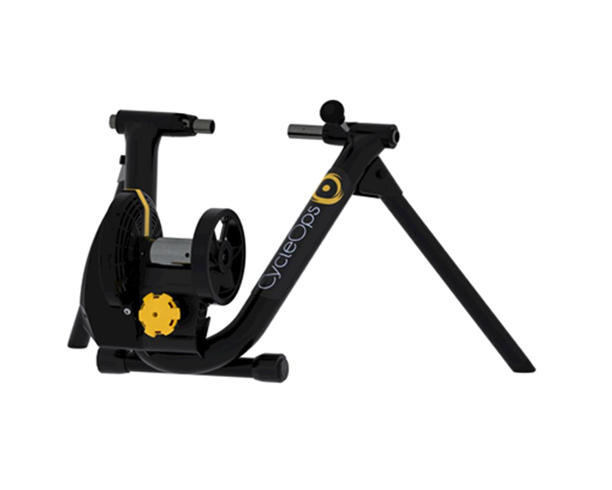 Image 3 for CycleOps Magnus Smart Trainer