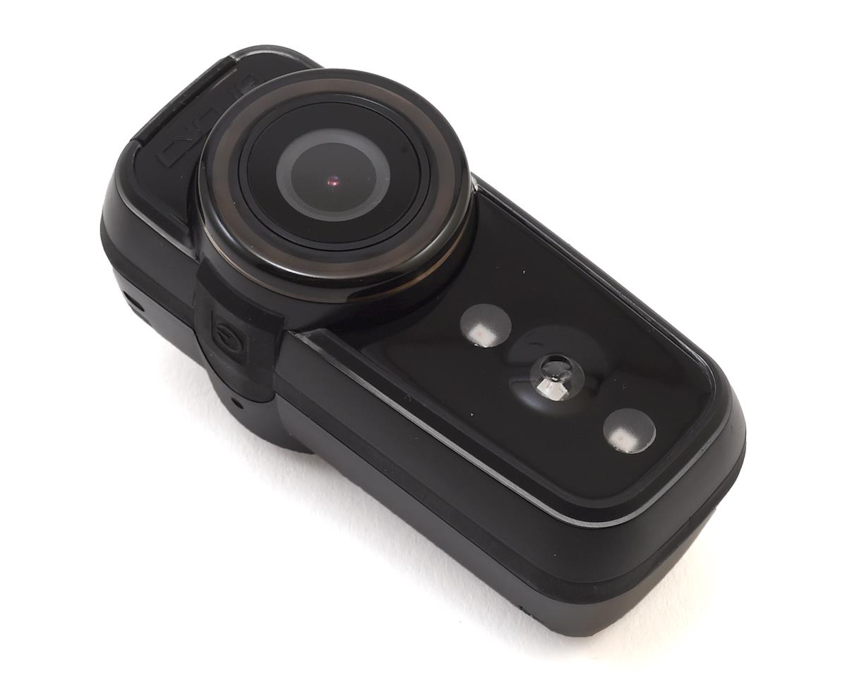 Cycliq Fly6 CE Rear 1080p HD Camera w/ 100 Lumen Light