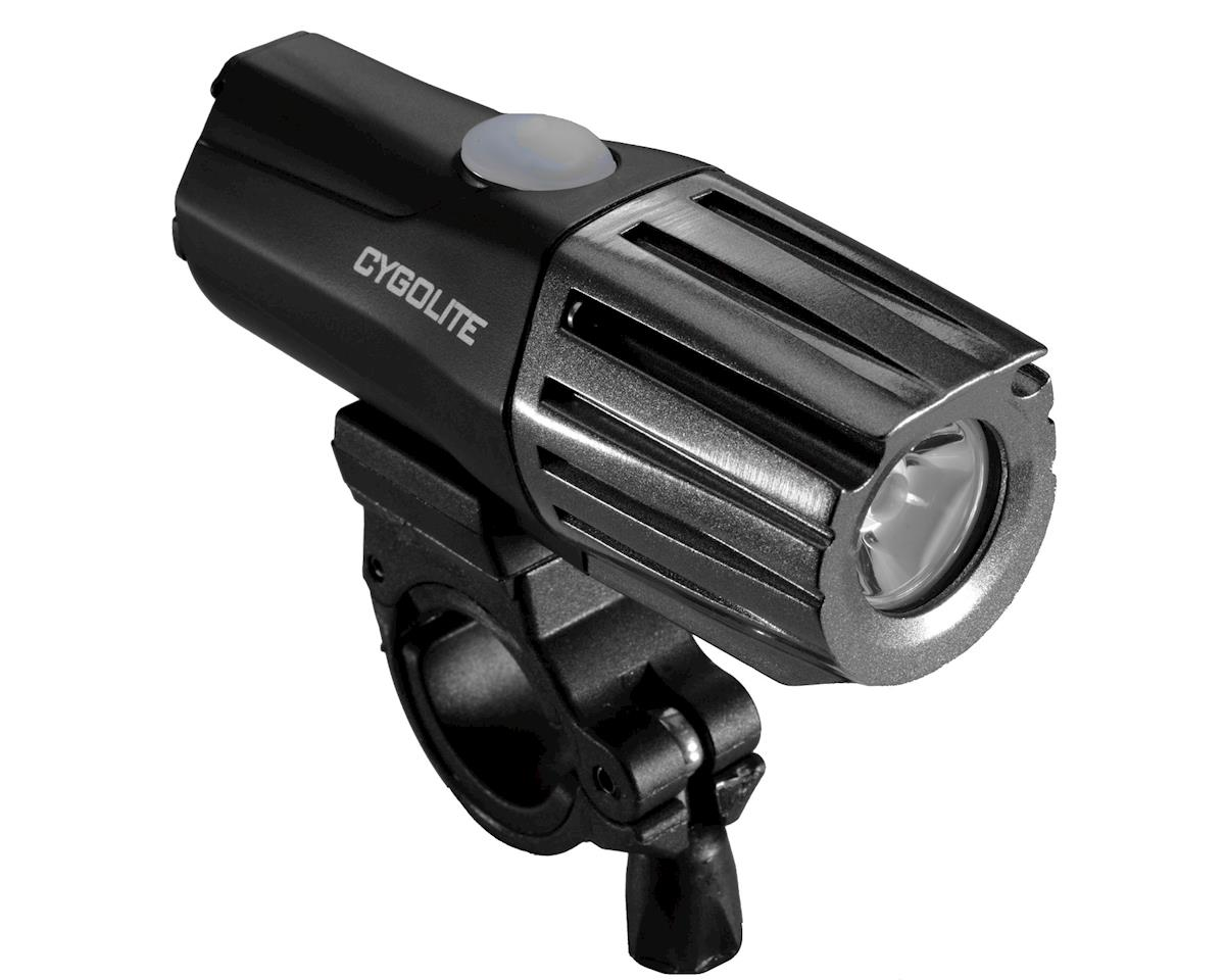 CygoLite Pace 800 USB LED Headlight - Performance Exclusive