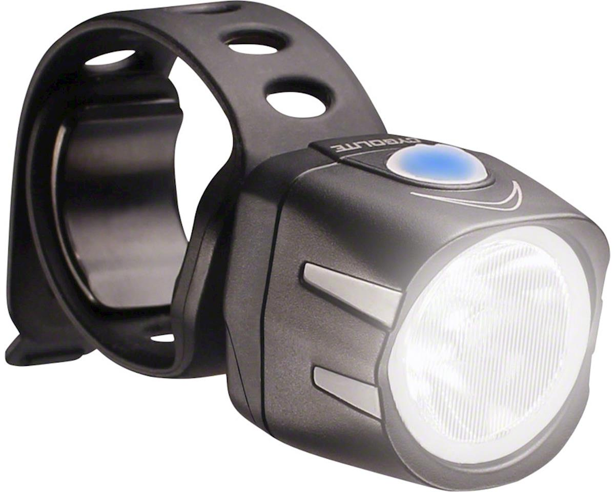 Cygolite Dice HL 150 Rechargeable Headlight | alsopurchased