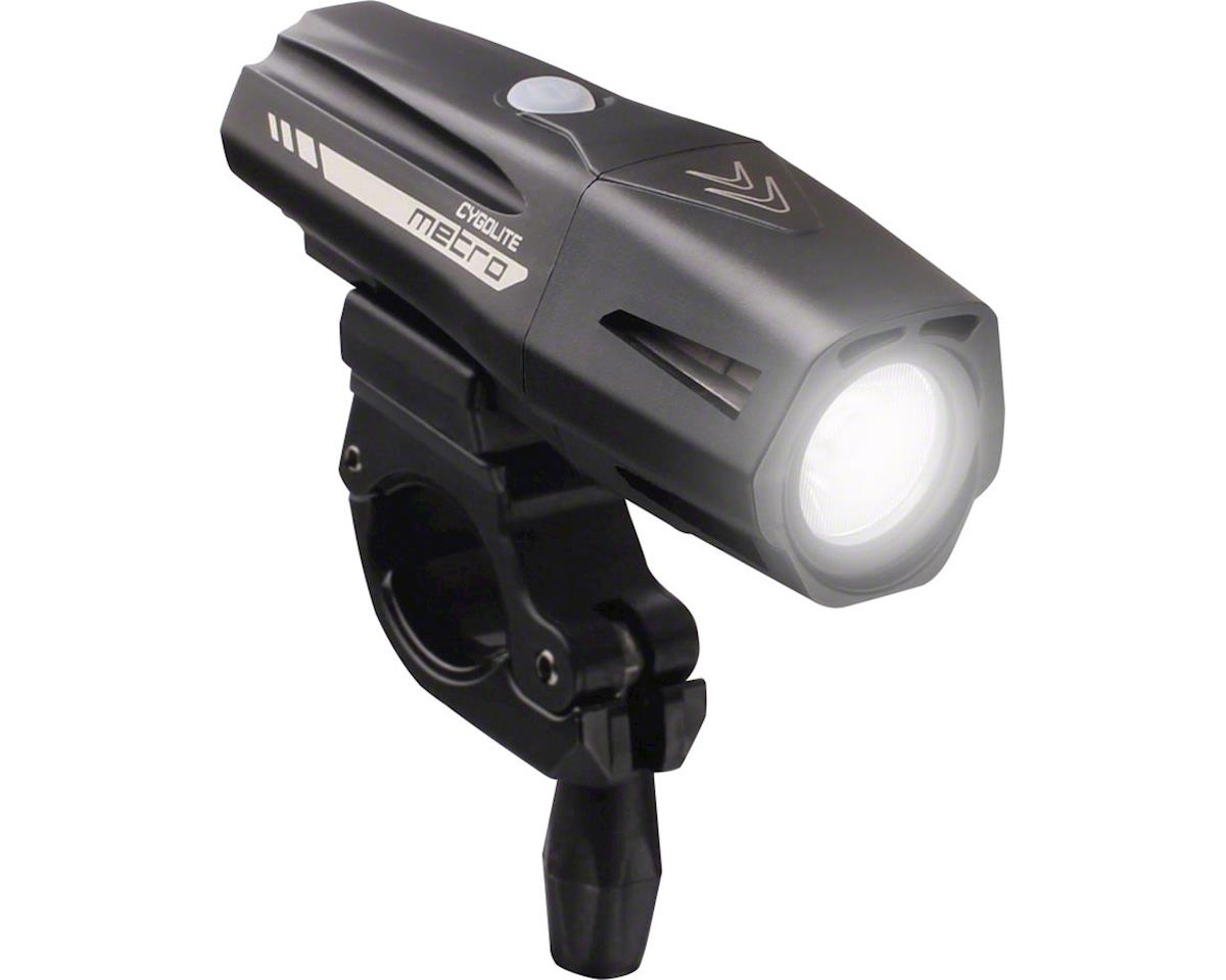 Cygolite Metro Pro 950 Headlight | relatedproducts