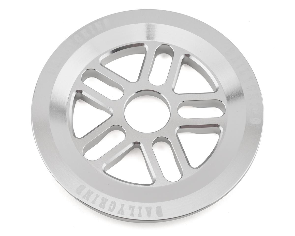 Daily Grind Millennium Guard V2 Sprocket (Polished)