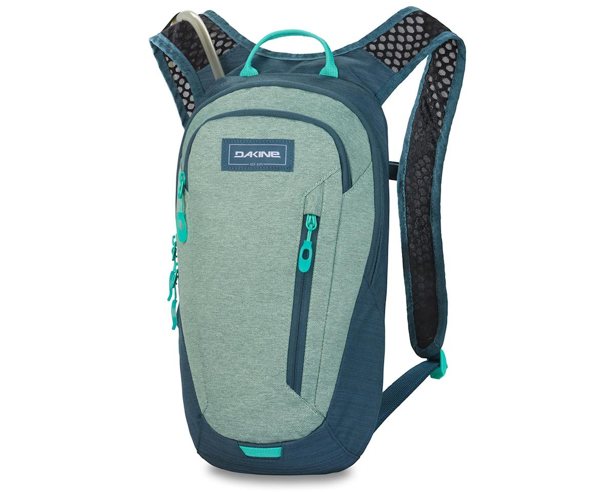 Dakine Women's Shuttle 6L Hydration Backpack (Lichen)