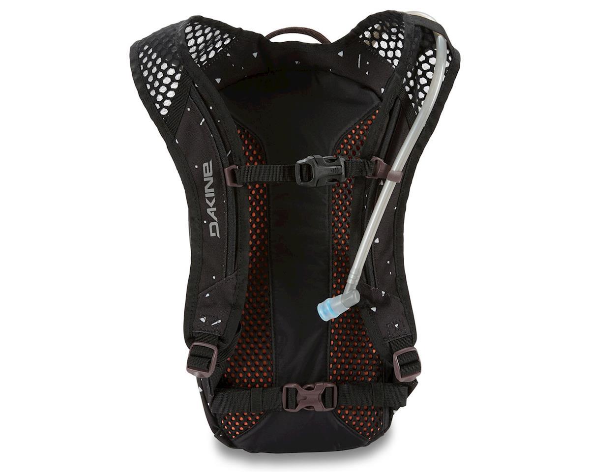 Dakine Women's Shuttle 6L Hydration Backpack (Thunderdot)
