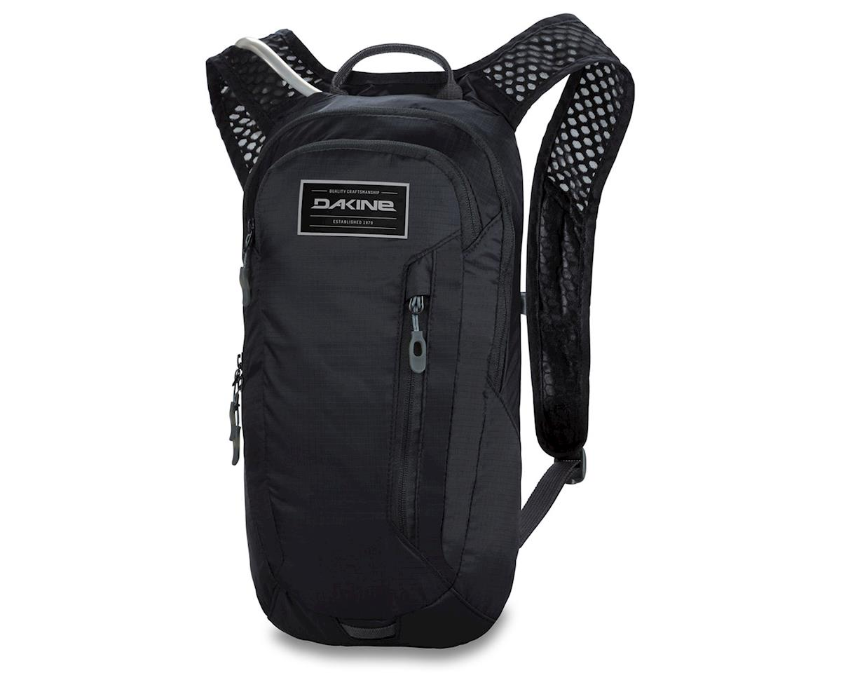 Dakine Shuttle 6L Hydration Backpack (Black)