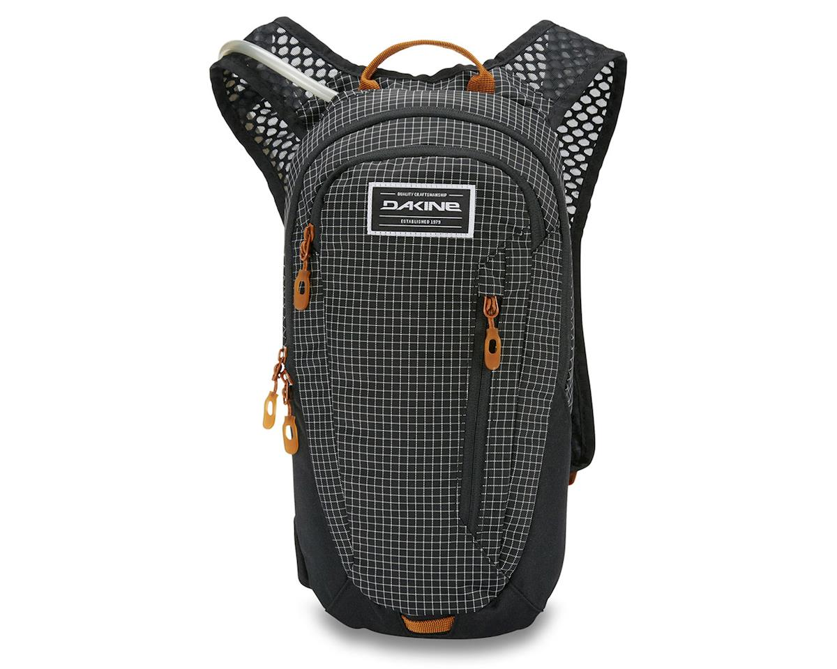 Dakine Shuttle 6L Hydration Backpack (Rincon)