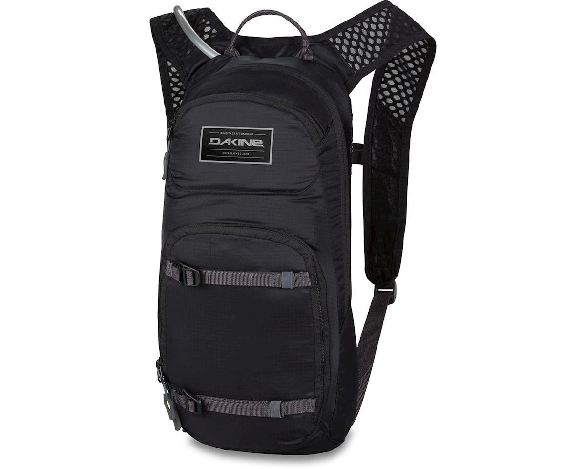 Dakine Session 8L Hydration Backpack (Black)