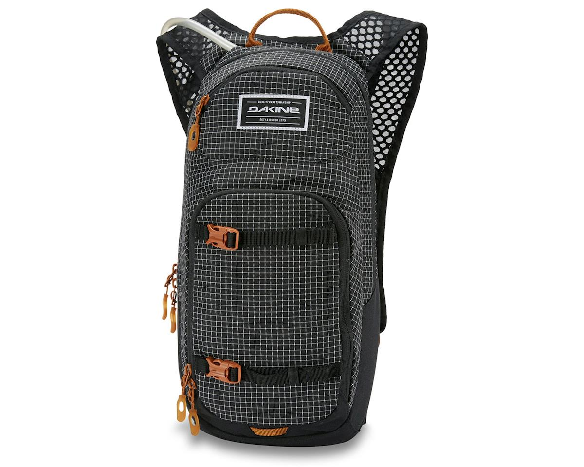 Dakine Session 8L Hydration Backpack (Rincon)