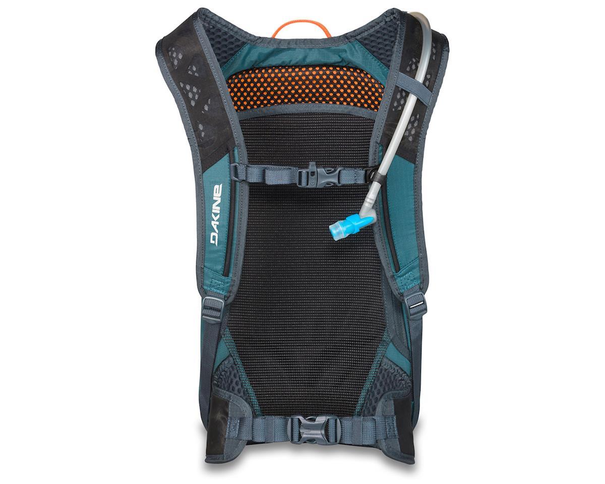 Dakine Drafter 10L Hydration Pack w/Hydrapak Reservoir (Slate Blue)