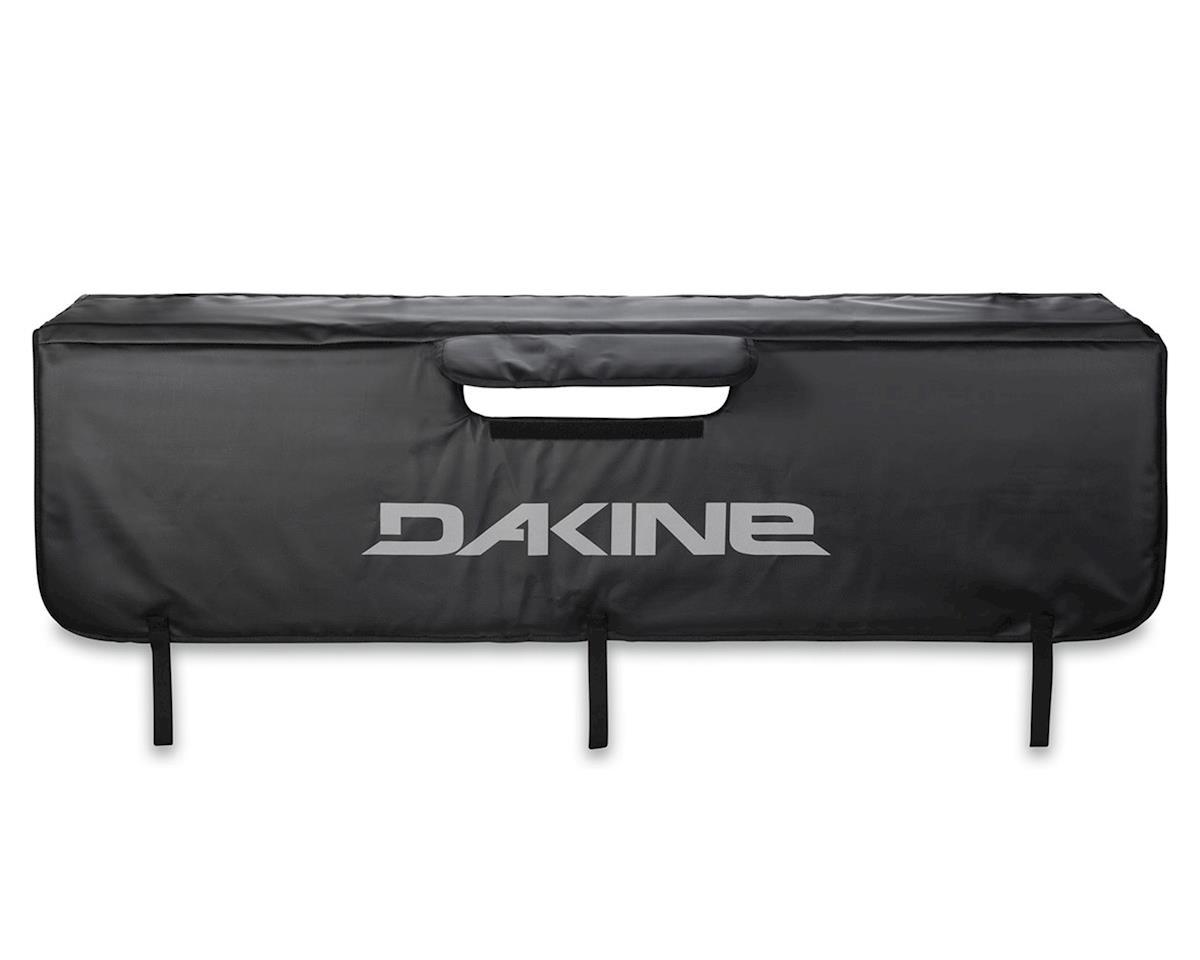 Dakine Pickup Pad Truck Tailgate Pad (Black) (S)
