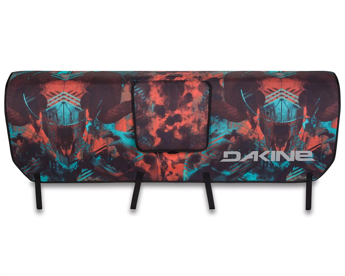 Dakine DLX Pickup Pad Truck Tailgate Pad (Diablo) (L)