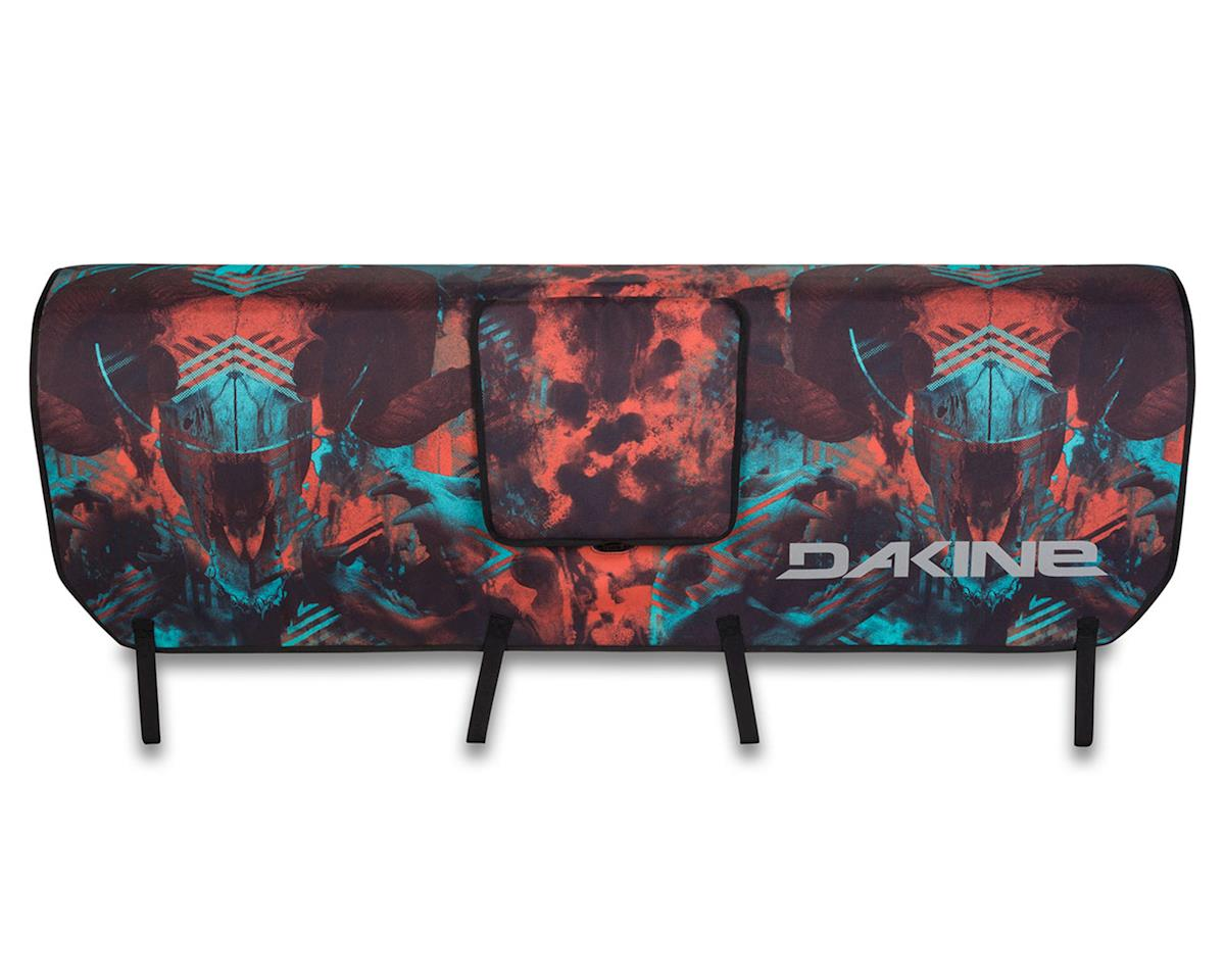 Dakine DLX Pickup Pad Truck Tailgate Pad (Diablo) (S)