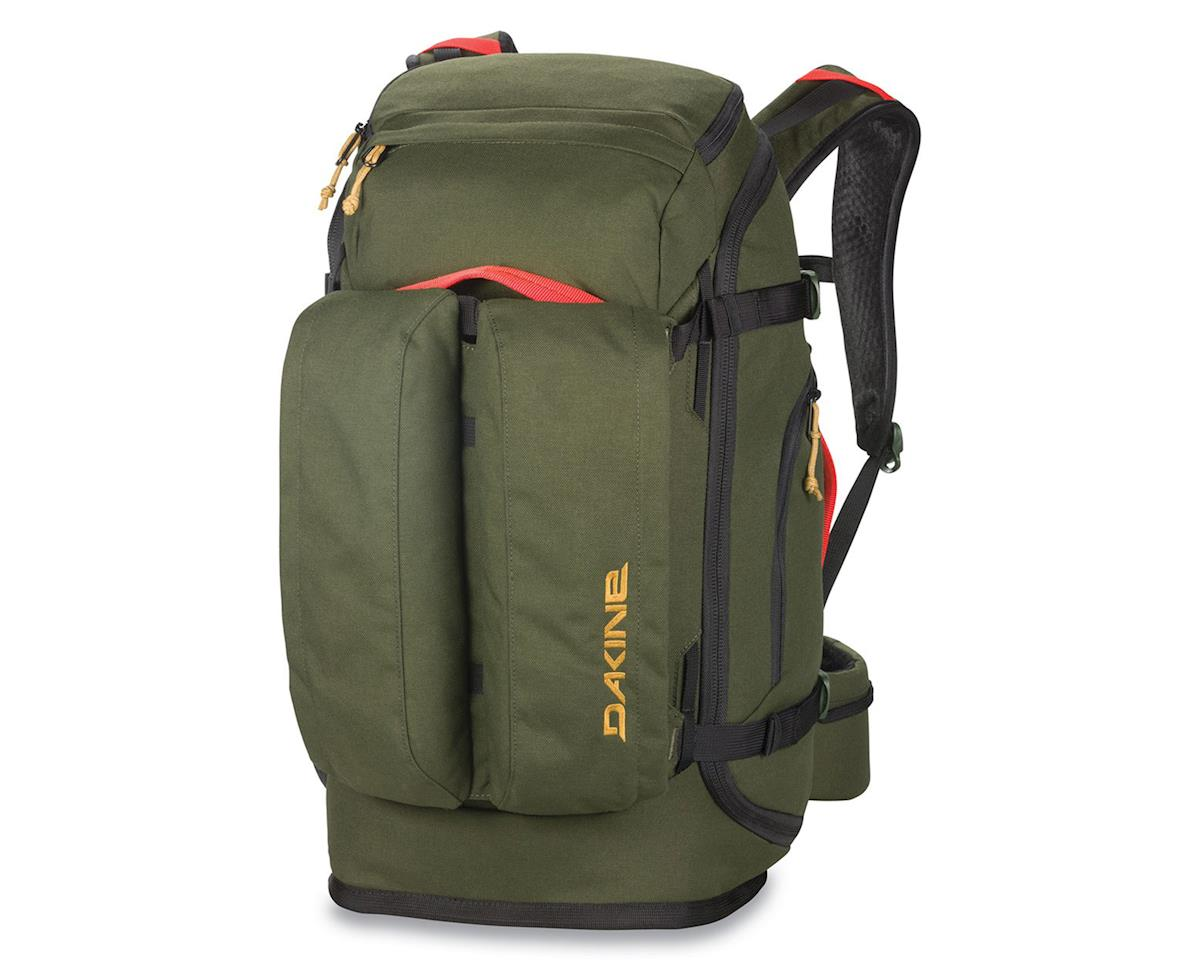 Dakine Builder Pack 40L (Jungle)