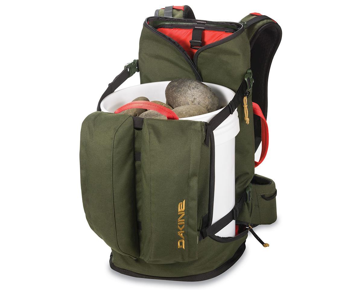 Dakine Builder Pack 40L (Jungle)
