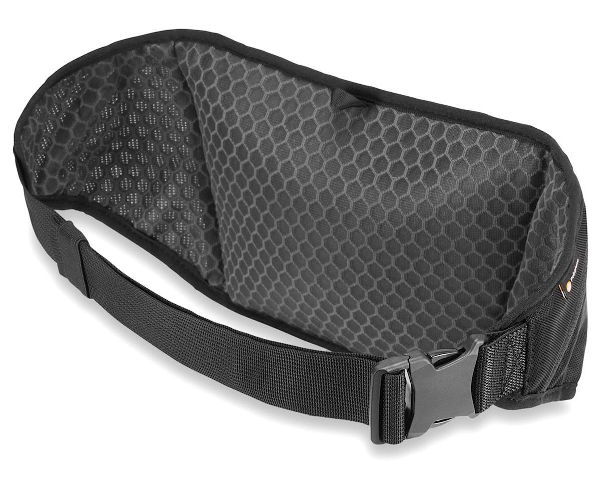 Image 2 for Dakine Hot Laps Stealth Hip Pack (Black)