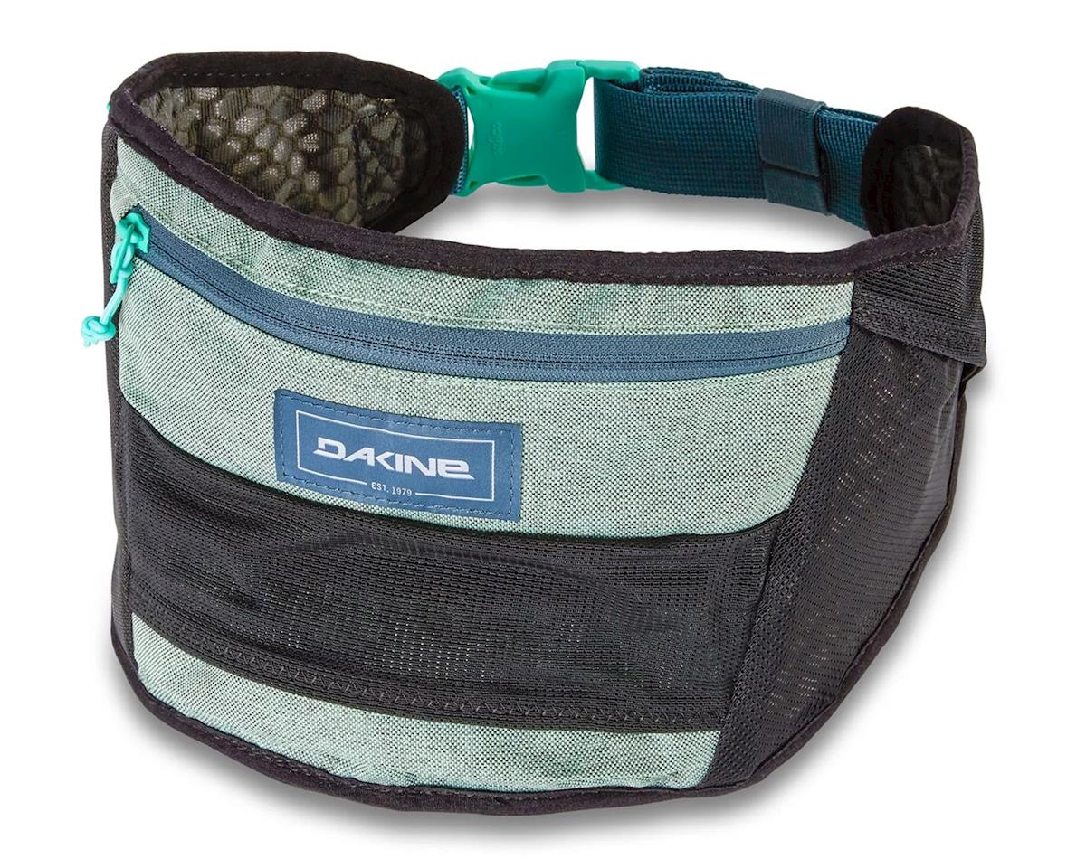 Dakine Hot Laps Stealth Hip Pack (Lichen)