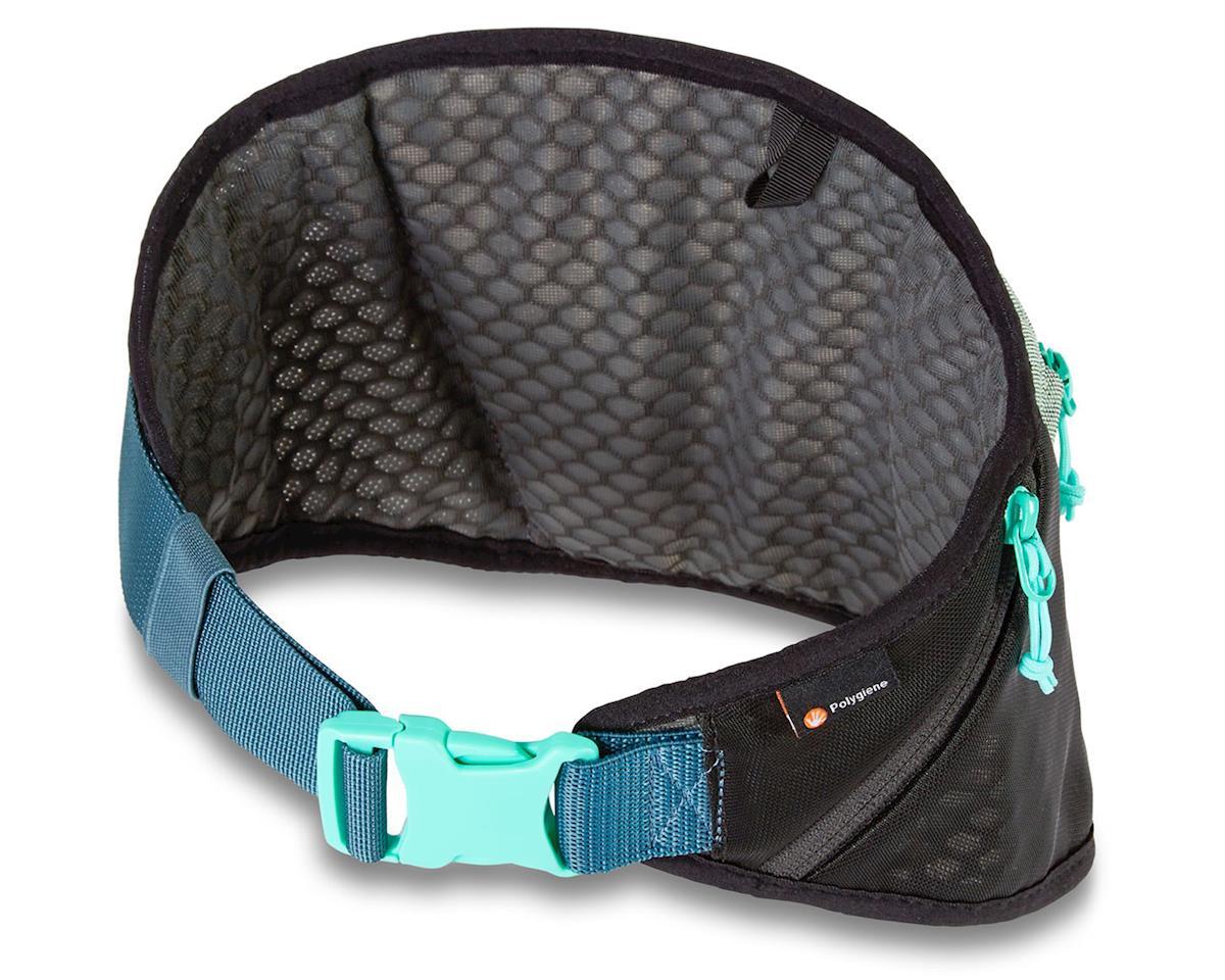 Dakine Hot Laps Stealth Hip Pack (Lichen)