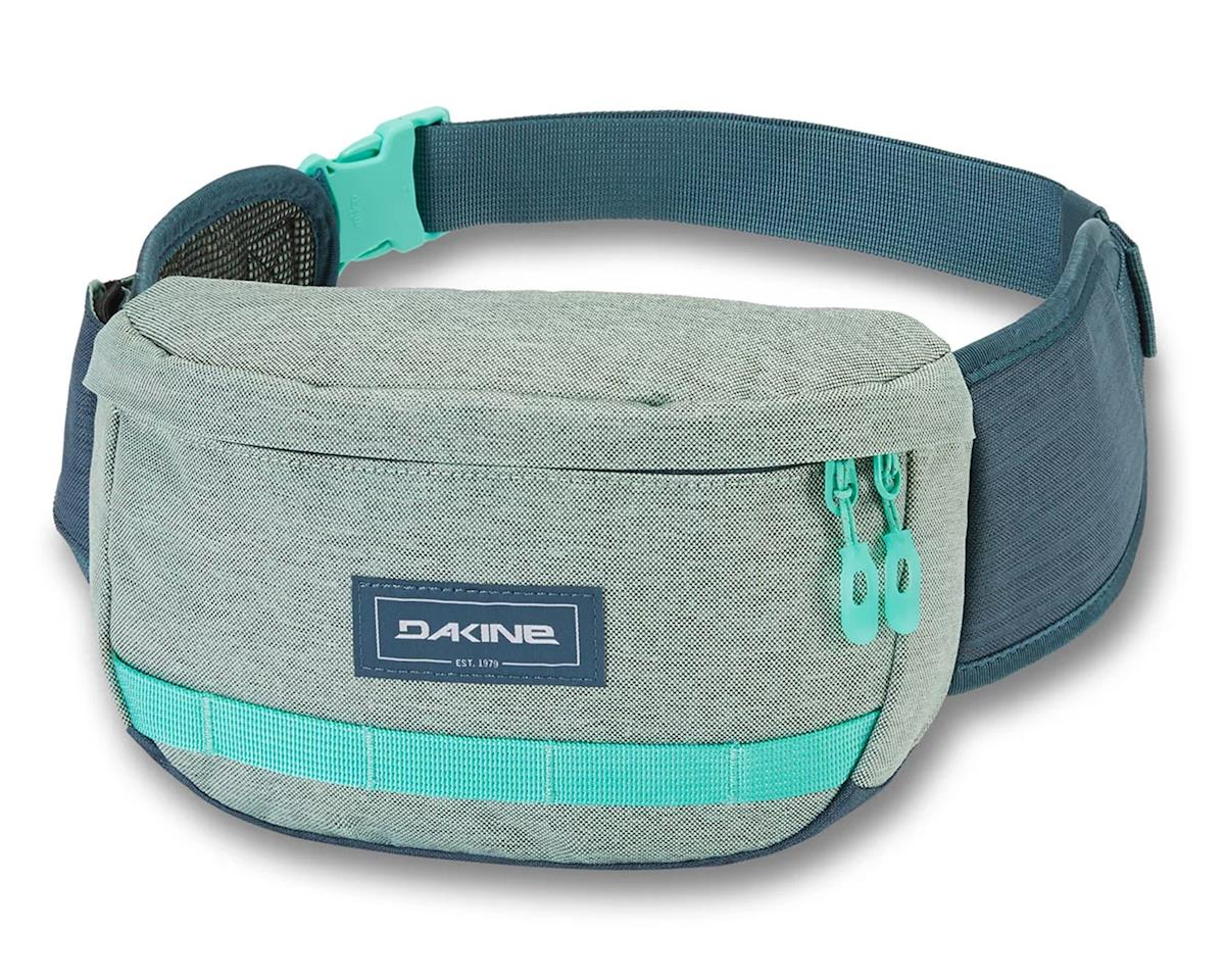 Dakine Hot Laps 2L Hip Pack (Lichen)