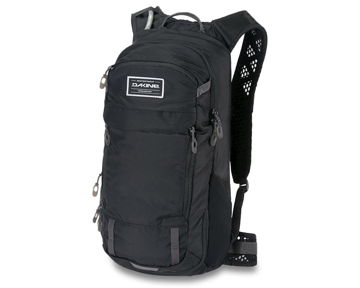 Dakine Syncline 16L Hydration Pack (Black) (100oz/3L)