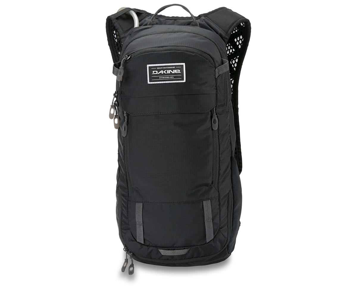 Dakine Syncline 12L Hydration Pack (Black) (100oz/3L)