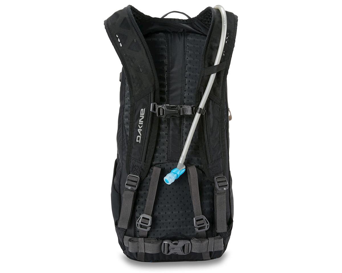 Dakine Syncline 12L Hydration Pack (Black) (100oz/3L)