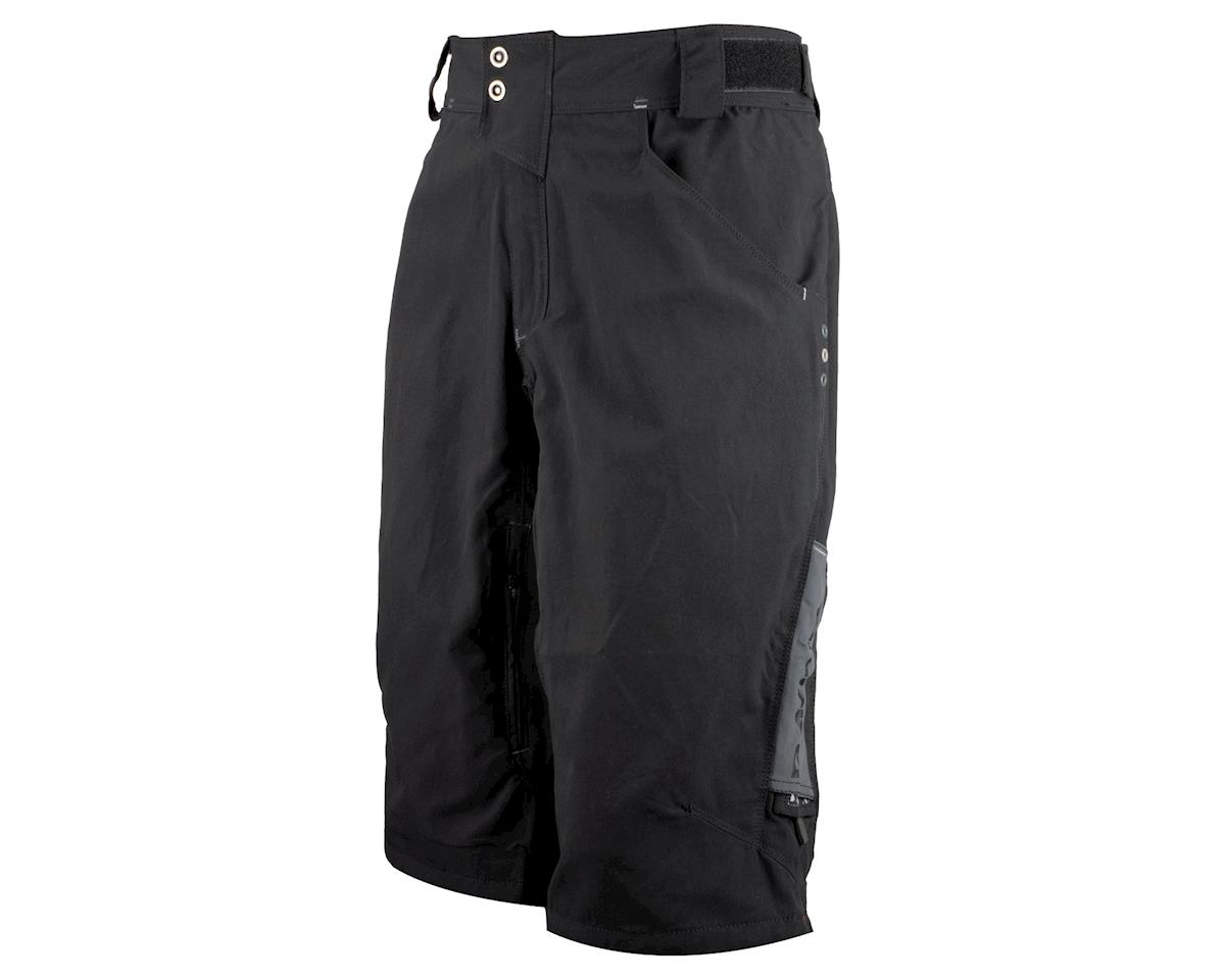 Dakine 8 Track Shorts (Black)