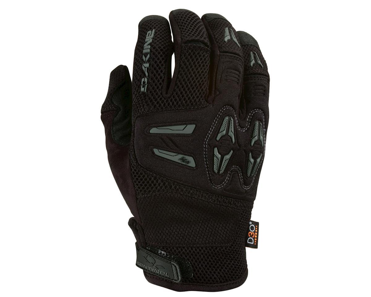 Dakine Sentinel Gloves (Black)