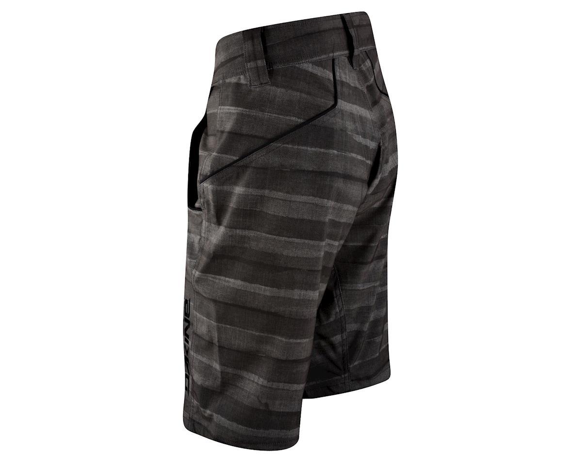 Dakine Pace Shorts (Grey)