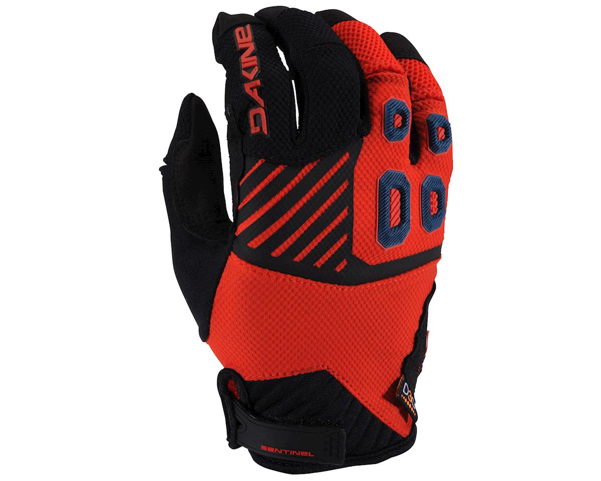 Dakine Sentinel Gloves (Black)  11-2442-BLK-P  - Performance Bike 3a776c80ee5