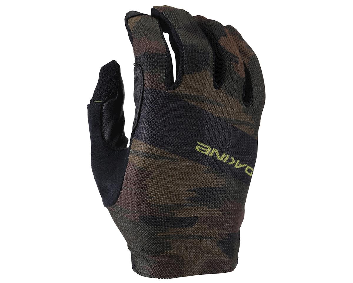 Dakine Concept Gloves (White/Black/Green)