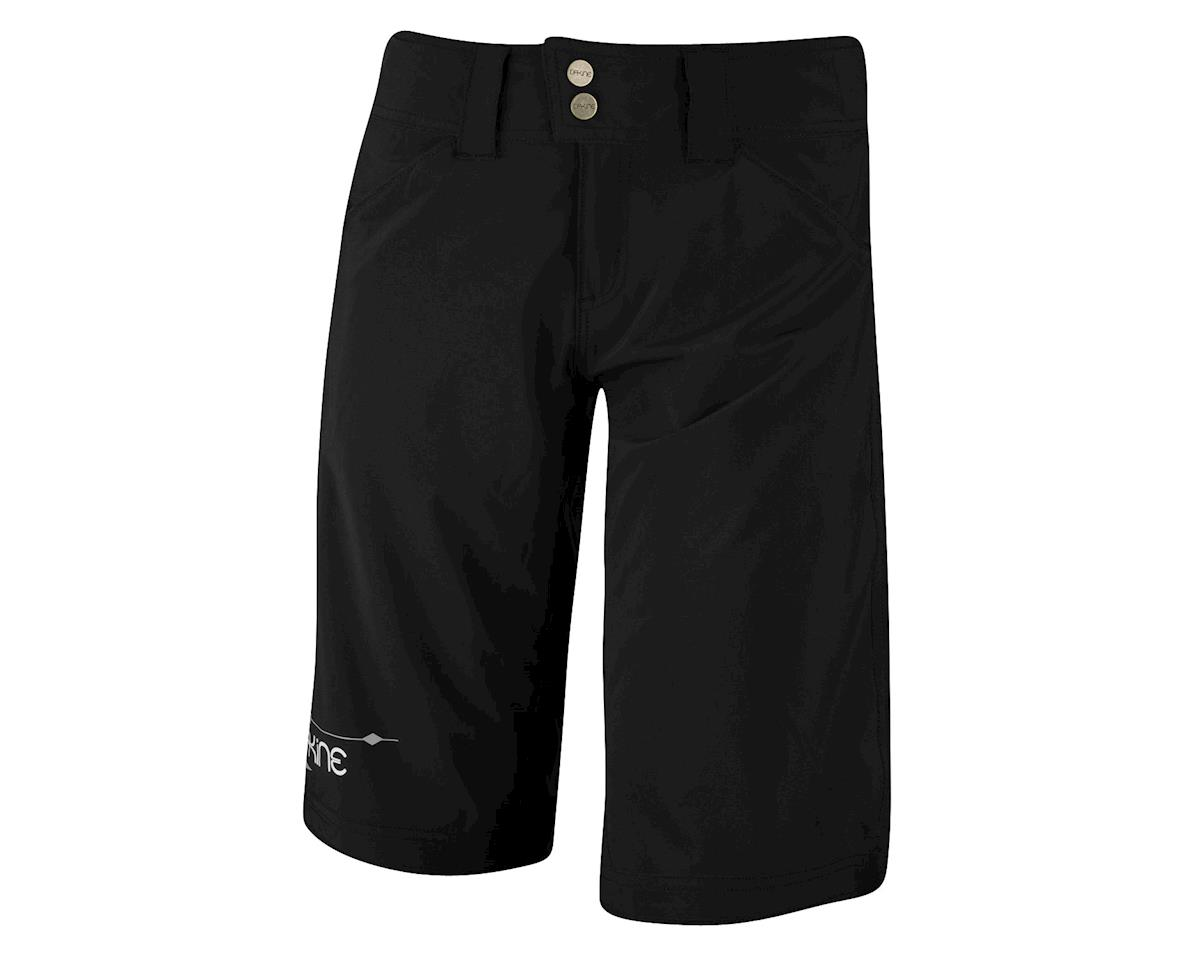 Dakine Women's Tonic Shorts (Black)