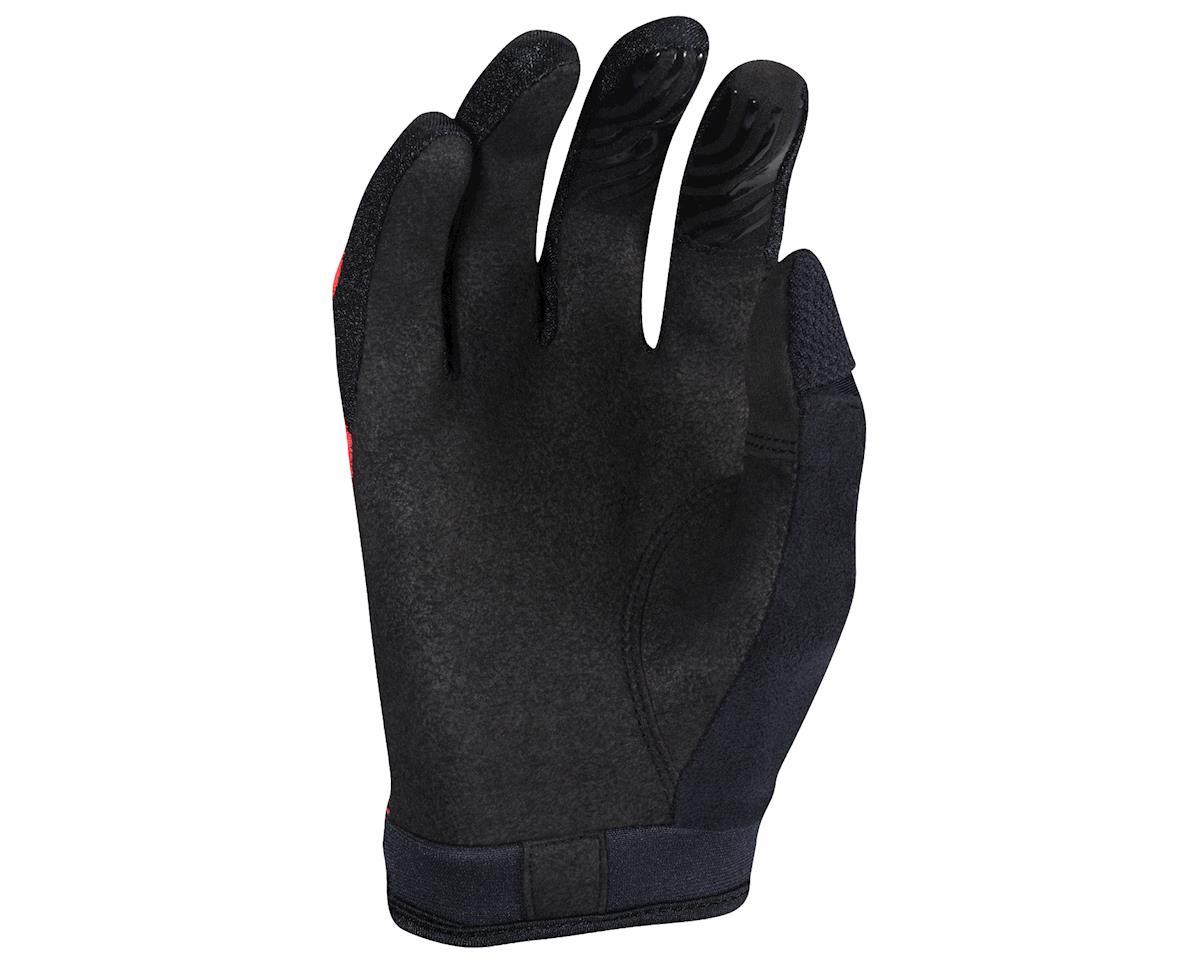 Dakine Women's Covert Gloves - 2016 (Green)