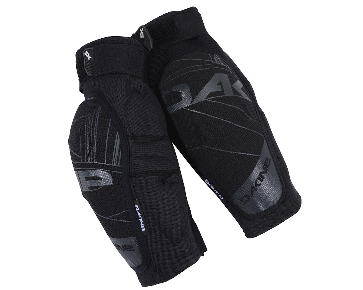 Dakine Hellion Knee Guards (Black)